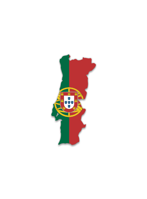 1367c-portugal_2.png